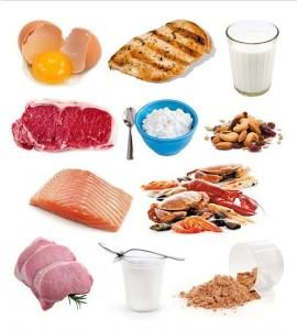 mass-gaining-food
