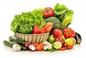 fresh-veg
