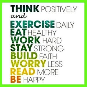 health-good-tips