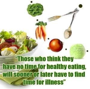 HEALTH-QUTOE