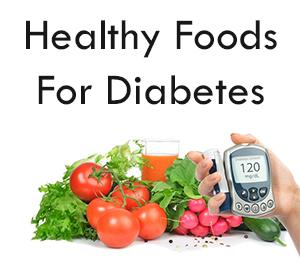 diabetic-images