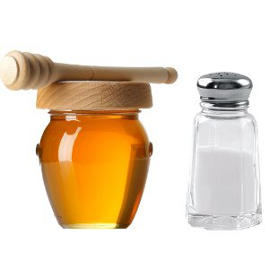 honey-salt-sleep