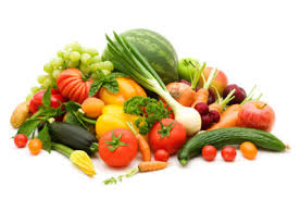 raw-vegetables