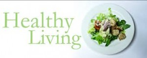health-living