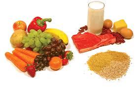 fresh-foods
