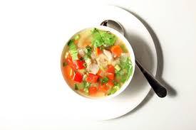 soup-images