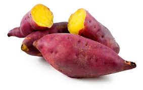 sweet-image-potato