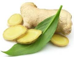 ginger-health-tips