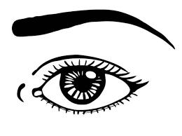 eye-tips