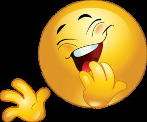laughing-image