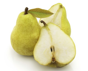 IMAGE-PEARS