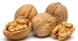 walnut-image