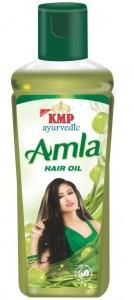 Amla finl